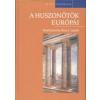 Kiss J. László A HUSZONÖTÖK EURÓPÁI
