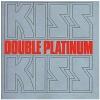 KISS KISS - Double Platinum CD