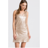 Kiss My Dress - Ruha - arany - 837337-arany