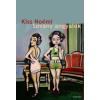 Kiss Noémi KISS NOÉMI - SOVÁNY ANGYALOK  - ÜKH 2015