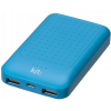 Kit Essential 6000mAh PWRE6