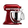 KitchenAid 5KSM175 Artisan