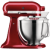 KitchenAid 5KSM185