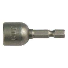 Kito behajtó hatlapfejű csavarhoz ; 13×48mm, hatszög befogás, CV, mágneses csavarhúzó