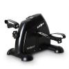 KLARFIT Minibike 2G, teherbíróképesség max. 100 kg, fekete