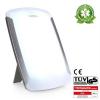 Klarstein 3MC fényzuhany, lámpa nappali fénnyel, orvostechnikai CE minősítés
