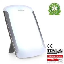 Klarstein 3MC fényzuhany, lámpa nappali fénnyel, orvostechnikai CE minősítés világítás