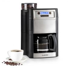 Klarstein Aromatica II kávéfőző