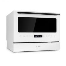 Klarstein Azuria mosogatógép