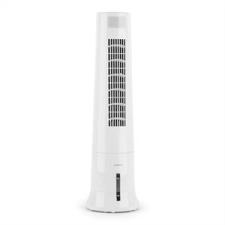Klarstein Highrise ventilátor