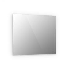 Klarstein Marvel Mirror infravörös hősugárzó fűtőtest, radiátor