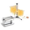 Klarstein Pasta Set Siena