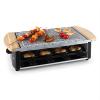 Klarstein Raclette
