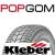 KLEBER Transpro 4S 215/70 R15 109S