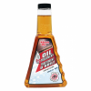 Kleen-flo Füstöléscsökkentő, kondicinálló motorolaj adalék (méz) 450 ml Kleen Flo 705