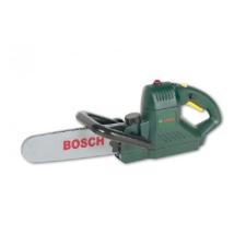 Klein Bosch Mini láncfűrész (8430) barkácsgép tartozék