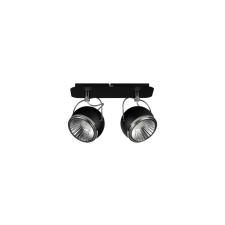 Klik 0162.01 - LED spotlámpa BALL 2xGU10/5W/230V világítás
