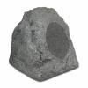 Klipsch PRO-500T RK GRANITE, kültéri hangszóró (1063228)