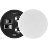 Klipsch PRO-7502-S-THX beépíthető surround, fehér