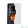 Klipsch R-3800-W II beépíthető hangszóró