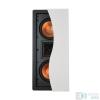 Klipsch R-5502-W II beépíthető hangszóró