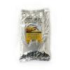KLOROFILL Amaránt liszt 500g