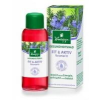 Kneipp fürdoolaj rozmaringfit&aktív 100 ml
