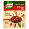Knorr chilis bab alap 64 g