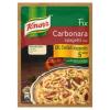 KNORR Fix XXL carbonara spagetti alap 43 g