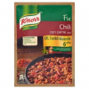 KNORR Fix XXL chili con carne alap 75 g