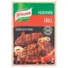 KNORR grill páckeverék 35 g