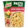 Knorr Pasta Snack tészta sajtos-tejszínes szósszal 71 g