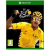 KOCH Játék Tour de France 2018 Xbox One