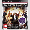 KOCH Saints Row IV - Game ot the Century Edition PS3