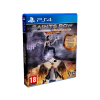 KOCH Saints Row IV: Re-Elected & Gat Out Of Hell (PlayStation 4)