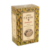 . Kockacukor, barna nád, 500 g KHK122H