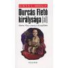 Kocsis L. Mihály DURCÁS FLETO KIRÁLYSÁGA (AL)