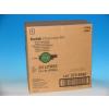 Kodak (3728961) Flexicolor Fixer & Repl. 2x10l-hez, fixír regenerátor, N3