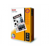 Kodak Copier 80g A4 500db