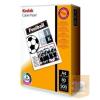 Kodak fénymásolópapír A4 80g 500lap/csomag