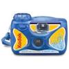 Kodak Fun Sport egyszer használatos vízalatti fényképezőgép
