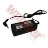 Kodak KWS-0725 hálózati töltõ tápegység