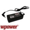 Kodak KWS-0725 hálózati töltő tápegység