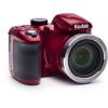 Kodak PixPro AZ401