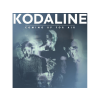 Kodaline Coming Up for Air (CD)