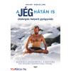 Koen De Jong - Wim Hof : A jég hátán is - Didergés helyett gyógyulás