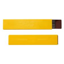 KOH-I-NOOR Ceruzabél KOH-I-NOOR Versatil HB ceruza