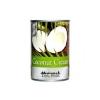Kókuszkrém 400 ml