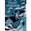 Kolibri Gyerekkönyvkiadó Kft. Alex Shearer: Felhővadászok