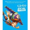 Kolibri Gyerekkönyvkiadó Kft. Toy Story
